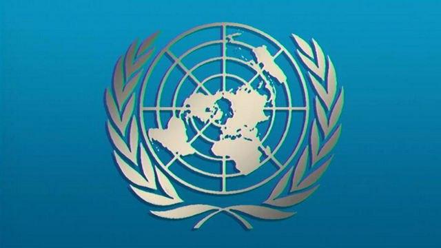 ООН пытается ухудшить ситуацию в Крыму с помощью лживых обвинений