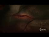 Страшные сказки/Penny Dreadful (2014 - ...) Тизер №5 (сезон 1)