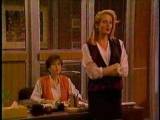 Голова Германа/Herman's Head (1991 - 1994) ТВ-ролик