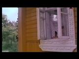 Семеро солдатиков (1982). Россия, детский, приключения