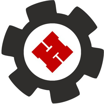 Hackspace Tvrlab
