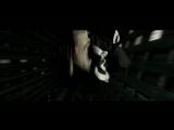 EMINEM - MONSTER (feat RIHANNA) (BAU'K) E M I N E M f e a t R I H A N N A