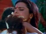Если ты не со мной. (1983)(Индия) (Radio SaturnFM www.saturnfm.com)