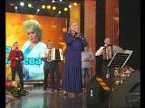 2.3Юбилейный концерт Хамдуны Тимергалиевой