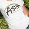 Klub Aster