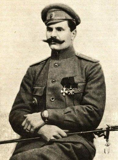 Первая мировая война. VeEdyXUO4_Y