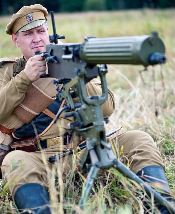 Первая мировая война. WZnwkjxv9xg