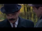 Неудача Пуаро -3 (наш детектив)(субтитры)