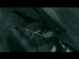 Final Fantasy VII: Advent Children - Перевод всех переводов ч.2