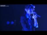 AKB48 150621 M43 LOD 1700 (Murayama Yuiri BD) 01