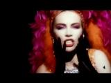 Annie Lennox «Why» (1992)