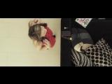 Linda Sweet &amp Timea Bella HD 720, lesbian, new porn 2016