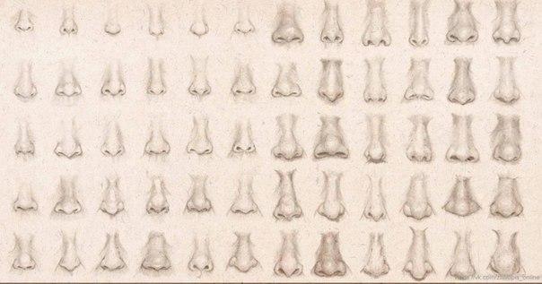 Ринопластика нос ломают