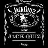 Jack Quiz Mozyr