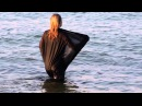 SURRENDER - Joanna Syze Tyhh - Official Video - Downtempo Version
