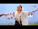 Румыния. Народные песни - Олтения. Емилия Доробанцу / Emilia Dorobanțu