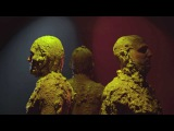 Yeasayer - Ambling Alp (Official Music Video)