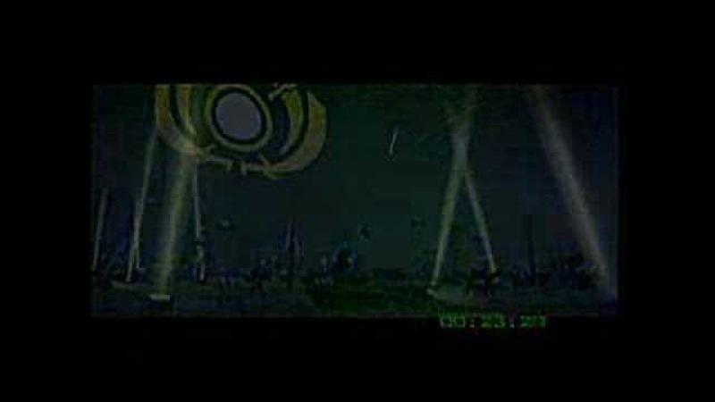 CC Generals: Zero Hour Trailer GLA