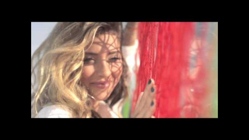 Регина Тодоренко - Биение Сердца (Official Video).