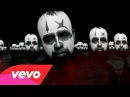 Tech N9ne - Speedom (WWC2) (feat. Eminem Krizz Kaliko) (Music Video)
