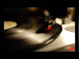 Unkle &amp Robert Del Naja - Invasion