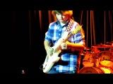 Buddy Guy &amp Quinn Sullivan - House of Blues Boston Oct 1st 2010
