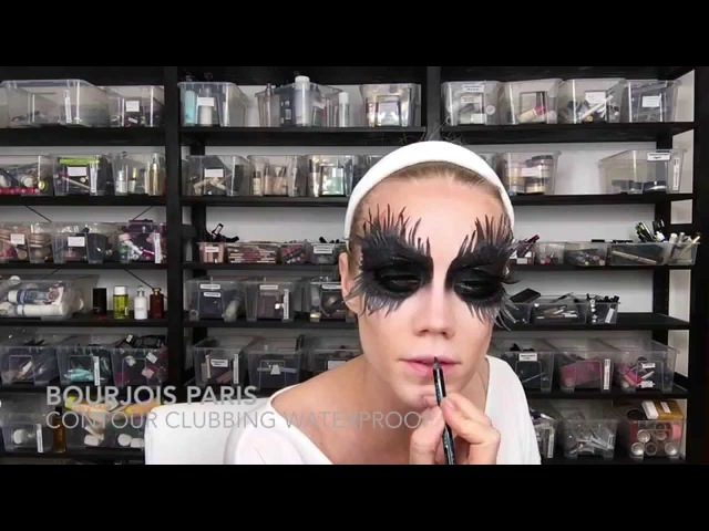 Елена Крыгина Halloween 2015 яхимера