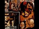 Van Halen - Fair Warning - Sinner's Swing!