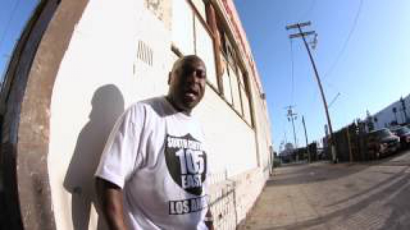 WC, All-City, Maylay - Hood Tour (Official Video)
