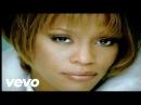 Whitney Houston Heartbreak Hotel ft Faith Evans Kelly Price