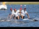 ICF Canoe Sprint World Championships Jr U23 Portugal 2015