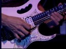 Steve Vai - (2003) Erotic Nightmares (from Live At Astoria )