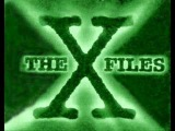 The X-Files Theme Song (Techno Trance Remix)