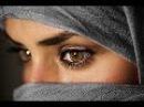 красивая арабская музыка трогает до глубины души.Arabic House Mix