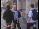 The Rasmus - Another slashy Aki/Lauri video