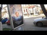 Севастополь город-призрак.Город умирает.8.02.2016 год.