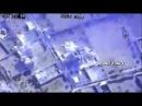 Неизвестные подробности ликвидации Захрана Аллуша и 11 главарей террористов