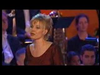 Elina Garanca - Una Voce Poco Fa