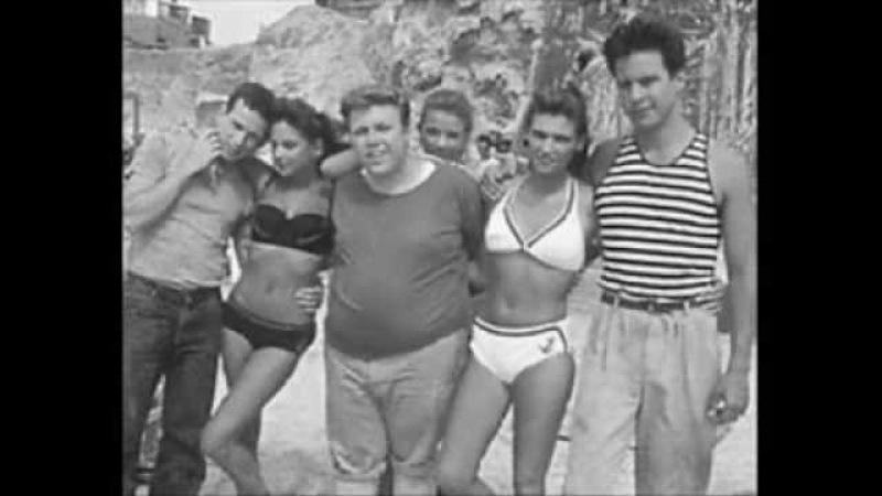 Eis am Stiel - 1977-1988 Picture Video