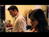 Хороший парень (2009) / ФИЛЬМЫ ЗАРУБЕЖНЫЕ / Комедийная мелодрама. Романтический фильм