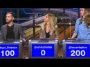 Ashley Tisdale, Lauren Lapkus and Ryan Pinkston - Rapid Refresh - @midnight with Chris Har