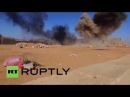 Yemen: 18 killed in Saudi-led airstrikes on MSF paramedics and rescue teams *GRAPHIC*