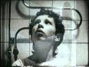 Misery Loves Co/My Mind Still Speaks (video clip) ‐8