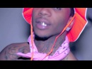 Lil B - Bit MOB GANGSTA MUSIC VIDEO EXTREMLY THUGGING AND CUTE GIRLS! OMG