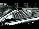 Soulja Boy Feat Lil B - Swag OD(VIDEO)