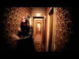 Kosheen - Slip and Slide Suicide (Death Version)
