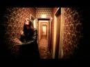 Kosheen - Slip and Slide Suicide Death Version
