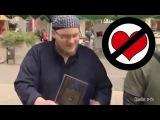 Geh zu ISIS altes Haus ( Lied )- Chat Schatzi Online Märtyrer-ISIS Song