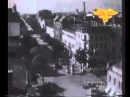 Песня об Одессе Леонид Утесов Любимые старые песни