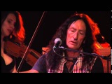 Ken Hensley - The Last Dance